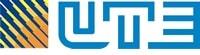 Logo_UTE